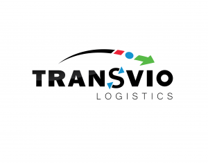 Transvio Logo (png format)